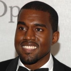 Instrumental: Kanye West - New Slaves
